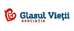 Glasul Vieții Romania